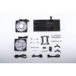 Cooler Master MasterLiquid ML240L ARGB V2 MLW-D24M-A18PC-R2