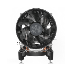 Cooler Master CPU Air Cooler Hyper T20 RR-T20-20FK-R1