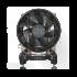 Cooler Master CPU Air Cooler Hyper T20 RR-T20-20FK-R1