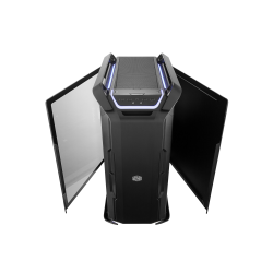 Cooler Master Cosmos C700P Black Edition MCC-C700P-KG5N-S00