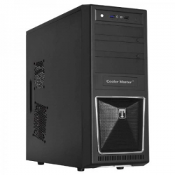 Cooler Master Case Elite 310 RC-310C-KKN3-U3