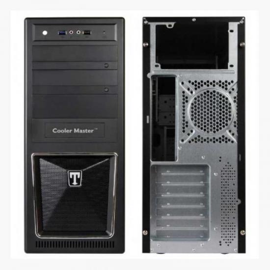 Cooler Master Case Elite 310 RC-310C-KKN3-U3 Deltapage.com