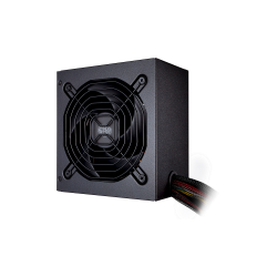Cooler Master SMPS MWE 650 W 80+ Bronze MPE-6501-ACAAB-IN