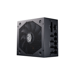 Cooler Master 850 Watt 80+ Gold Fully Modular SMPS MPY-8501-AFAAGV-IN