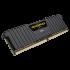 Corsair VENGEANCE LPX 16GB (1x16GB) DDR4 DRAM 3600MHz CMK16GX4M1Z3600C18