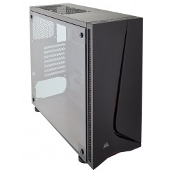 Corsair Case SPEC 05 Black Mid Tower CC-9011138-WW