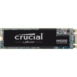 Crucial 1 TB MX500M.2 SATA SSD CT1000MX500SSD4