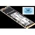 Crucial P1 500GB 3D NAND NVMe PCIe M.2 SSD CT500P1SSD8