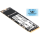 Crucial P1 500GB 3D NAND NVMe PCIe M.2 SSD CT500P1SSD8 Deltapage.com