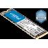 Crucial P1 1TB 3D NAND NVMe PCIe M.2 SSD CT1000P1SSD8