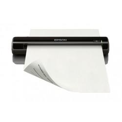 Epson WorkForce DS-30 Color Portable Scanner