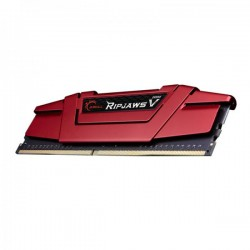 G.Skill Ripjaws V Series DDR4 8GB 3000 Mhz F4-3000C16S-8GVRB