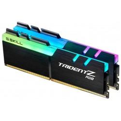 G.Skill Trident Z RGB DDR4 8GB 3000 Mhz F4-3000C16S-8GTZR