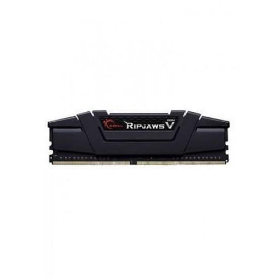 G.Skill Ripjaws V Series DDR4 8GB 3200 Mhz F4-3200C16S-8GVKB Deltapage.com