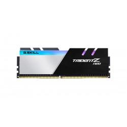 G.Skill Trident Z Neo DDR4-3600MHz CL18-22-22-42 1.35V 32GB (2x16GB) F4-3600C18D-32GTZN