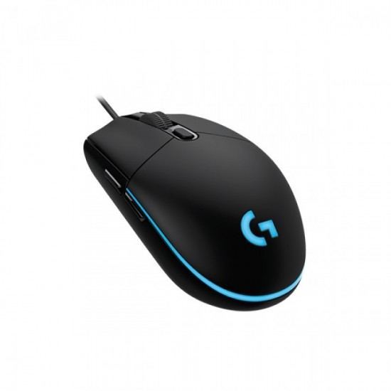Logitech G102 PRODIGY Gaming Mouse 910-004846 Deltapage.com