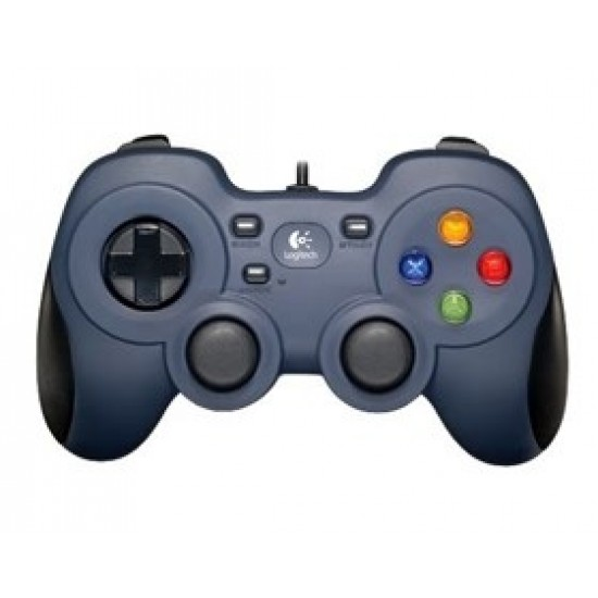 Logitech F310 Gamepad 940-000112 Deltapage.com