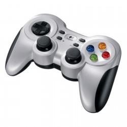 Logitech F710 Wireless Gamepad 940-000119