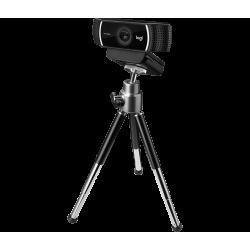 Logitech C922 Pro Stream Webcam 960-001090
