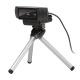 Logitech C920 HD Pro Webcam 960-000770