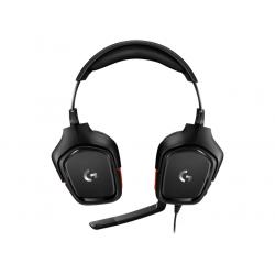 Logitech G331 Gaming Headset 981-000759