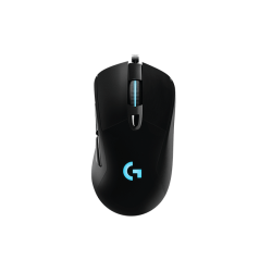 Logitech G403 Hero Gaming Mouse 910-005634