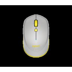 Logitech M337 Bluetooth Mouse Grey 910-004533