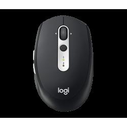 Logitech Wireless Mouse M585 Multi-Device 910-005117