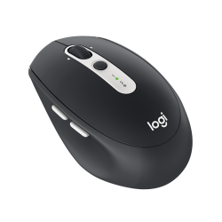 Logitech Wireless Mouse M585 Multi-Device 910-005117