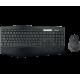 Logitech MK850 Multi-Device Wireless Keyboard and Mouse 920-008233