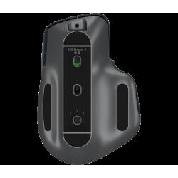 Logitech MX Master 3 Mouse 910-005698