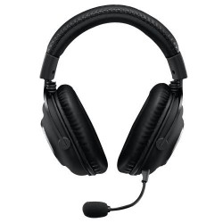 Logitech Pro Gaming Headset 981-000814
