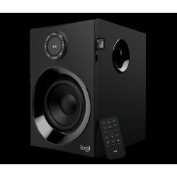 Logitech Z607 5.1 Surround Sound Speaker System 980-001324