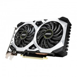 MSI GeForce GTX 1660 Ti OC Ventus XS 6G 6GB DDR5