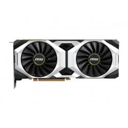 MSI GeForce RTX 2080 SUPER VENTUS OC 8GB GDDR6