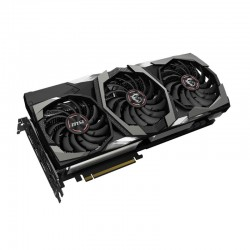 MSI GeForce RTX 2080 Ti GAMING X TRIO 11GB GDDR6 352-bit