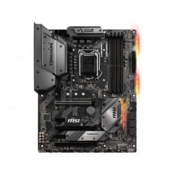 MSI MotherBoard MAG Z390 TOMAHAWK