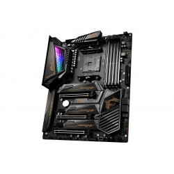 MSI MotherBoard MEG X570 ACE