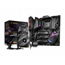 MSI MotherBoard MEG X570 GODLIKE