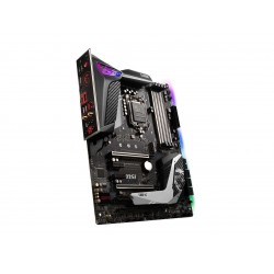 MSI MotherBoard MPG Z390 GAMING PRO CARBON AC
