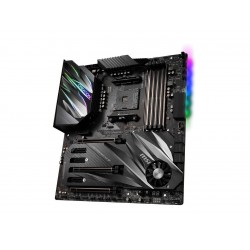 MSI MotherBoard PRESTIGE X570 CREATION