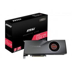 MSI AMD Radeon RX 5700 8G