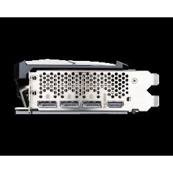 MSI GeForce RTX 3070 VENTUS 2X OC 8GB GDDR6