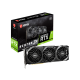MSI GeForce RTX 3080 VENTUS 3X