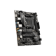 MSI MotherBoard MAG A520M Vector WiFi