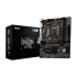 MSI MotherBoard B460M A PRO
