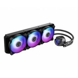 MSI Liquid Cooler MAG CoreLiquid 360R