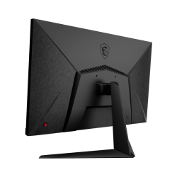 MSI OPTIX G271 27 Inch Gaming Monitor (128% SRGB , AMD Freesync, 1MS, 144HZ, FHD IPS Panel, HDMI, DISPLAYPORT)
