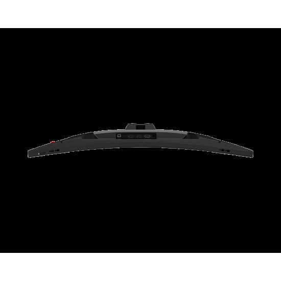 MSI OPTIX G27C4 27 Inch Curved Gaming Monitor AMD Freesync, 1MS, 165HZ, VA Panel, HDMI, DISPLAYPORT