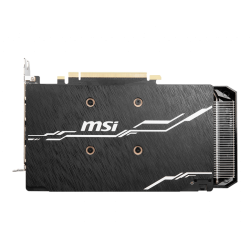 MSI GeForce RTX 2060 Super VENTUS GP OC GDDR6 8GB